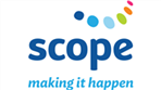 Scope (Vic) Ltd